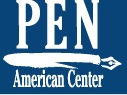 PEN American Center logo