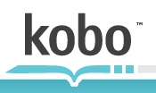 Kobo eReader and ebooks